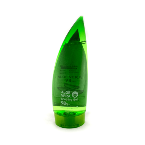 EUNYUL Aloe Soothing Gel