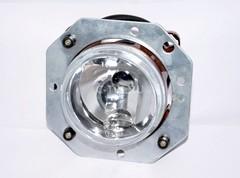 Модуль 03-004 дальний свет, шт