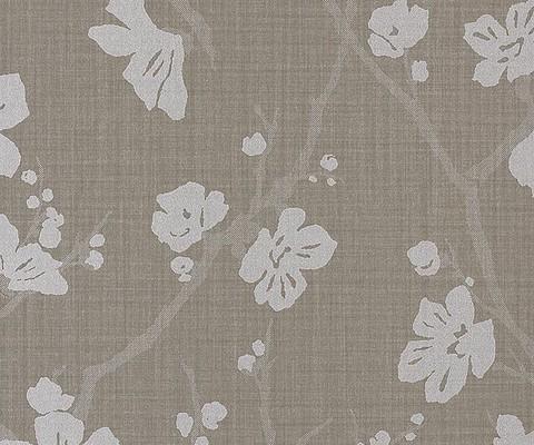 Обои Tiffany Design Royal Linen 3300048, интернет магазин Волео