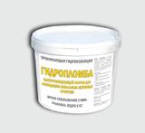 Гидропломба (быстротвердеющий состав для ликвидации активных протечек) (5 кг)