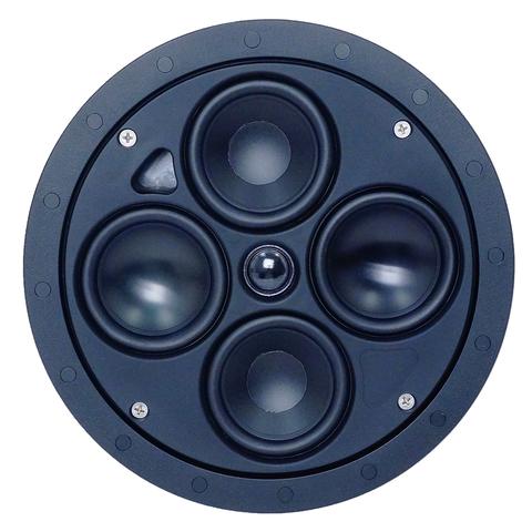 SpeakerCraft PROFILE ACCUFIT ULTRA SLIM ONE, акустика встраиваемая