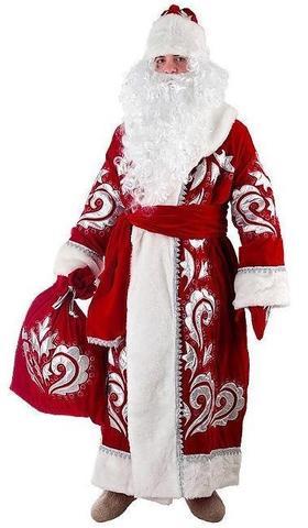 Карнавальные костюмы для взрослых. Купить мужские и женские ... e9462c7cc9014