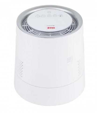 Воздухоочиститель MIE Primavera White (мойка воздуха)