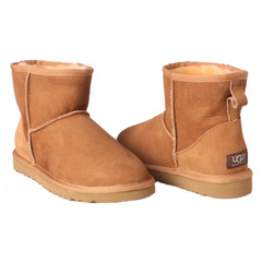 /collection/frontpage/product/ugg-classic-mini-chestnut-2