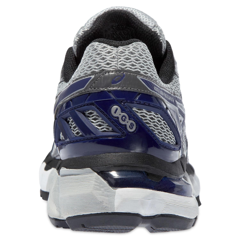 Мужские беговые кроссовки  Asics Gel-Fortify (T521N 9149) фото
