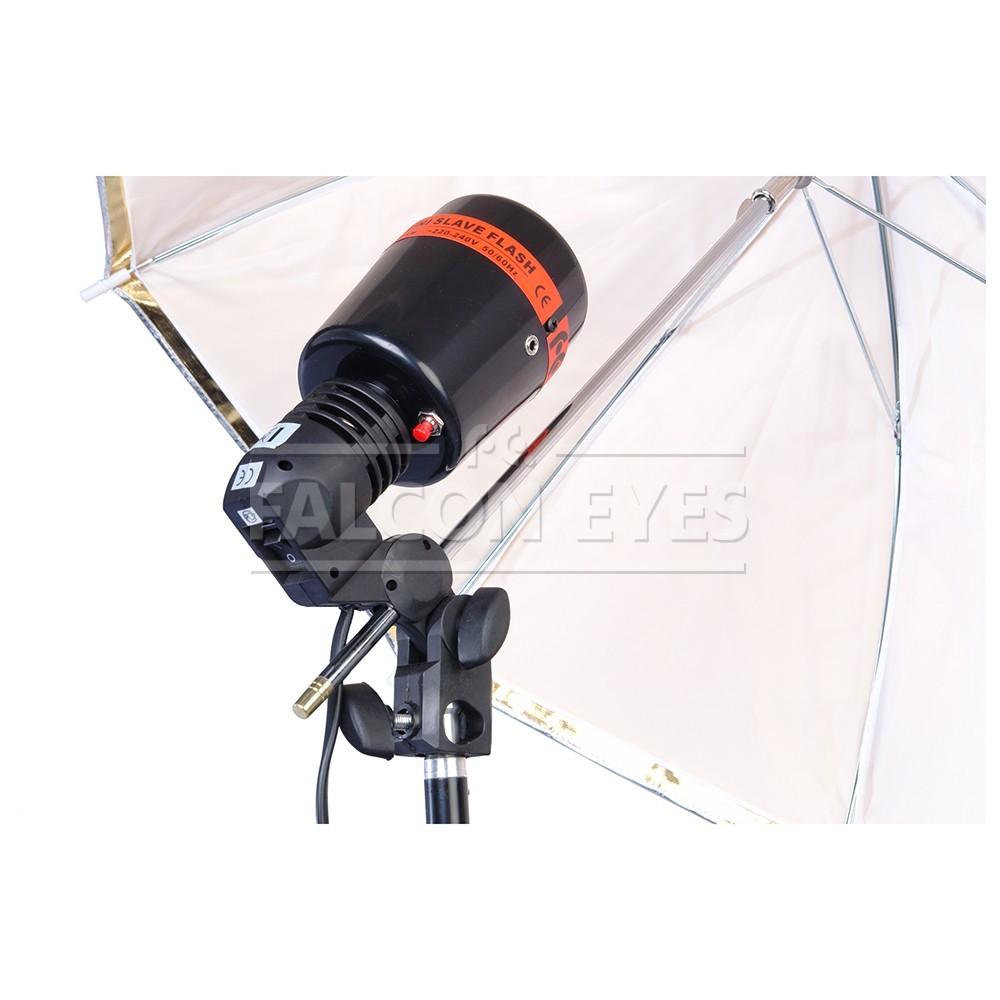 Falcon Eyes MDK-250BG-3