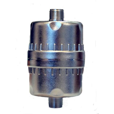 Puricom MK-805 Фильтр для душа