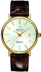 Наручные часы Atlantic 50341.45.21 Seacrest