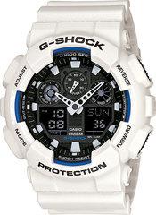 Наручные часы Casio GA-100B-7AER