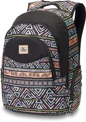 Рюкзак женский Dakine PROM 25L MELBOURNE
