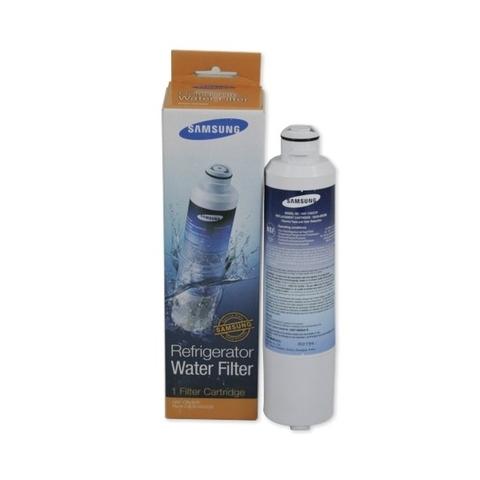 Оригинальный фильтр для холодильника Самсунг (Samsung) DA29-00020B