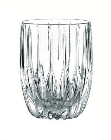 Стаканы Набор стаканов 4шт 290мл Nachtmann Prestige nabor-stakanov-4sht-290ml-nachtmann-prestige-germaniya.jpg