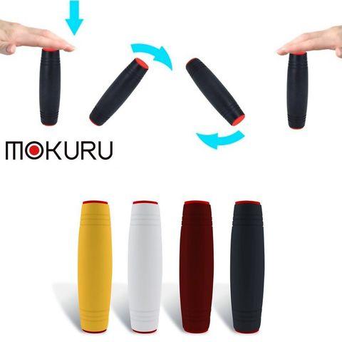Мокуру - Mokuru