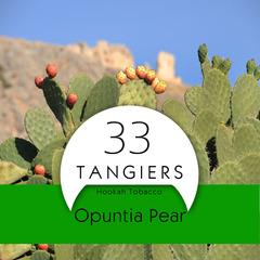 Табак Tangiers 250 г Birquq Opuntia Pear