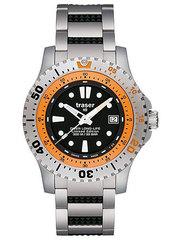 Наручные часы Traser 102368 Diver