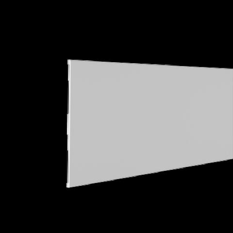 Откос Европласт из полиуретана 4.88.001, интернет магазин Волео