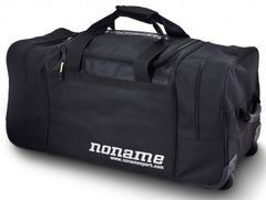 Сумка на колесах Noname TRAVEL BAG 110