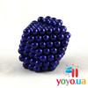 Nanodots - 216 Color