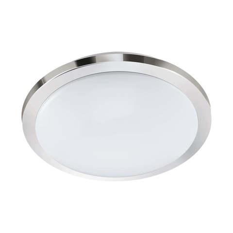 Светильник настенно-потолочный влагозащищенный Eglo COMPETA 1-ST 97755