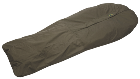 Бивачный мешок Carinthia Sleeping Bag Cover