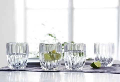 Набор стаканов 4шт 290мл Nachtmann Prestige