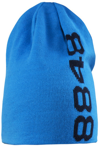 Шапка 8848 Altitude Rider Hat Blue