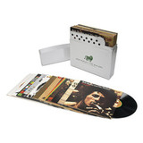Bob Marley & The Wailers ‎/ The Complete Island Recordings (12LP)