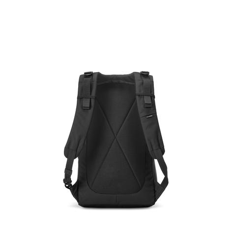 рюкзак городской Pacsafe Metrosafe LS450