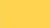Game Color 085 Краска Game Color Желтый (Yellow Ink) прозрачный, 17мл import_files_8c_8ced22bf48e311e19a1b002643f9dbb0_8ced22c248e311e19a1b002643f9dbb0.jpeg