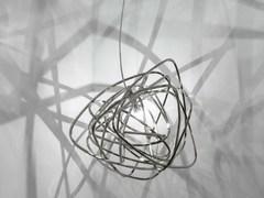 Подвесной светильник DOODLE by TERZAN