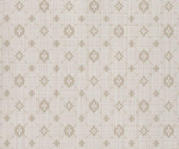 Обои Tiffany Design Royal Linen 3300050, интернет магазин Волео