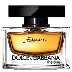 D&G Парфюмерная вода The One Essence 75 ml (ж)