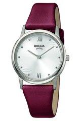 Женские наручные часы Boccia Titanium 3265-01