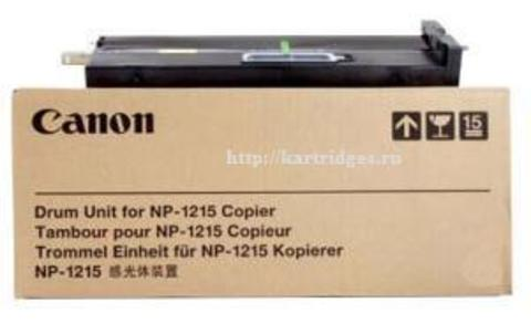 Картридж Canon NP-1000 NP-1215