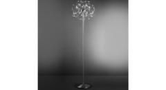 Kolarz 1307.412.5 — Светильник напольный Kolarz TWISTER