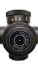 Оптический прицел 5-25x56 PM II / LP MSR DT CM CW (с подсветкой сетки MSR) Schmidt & Bender