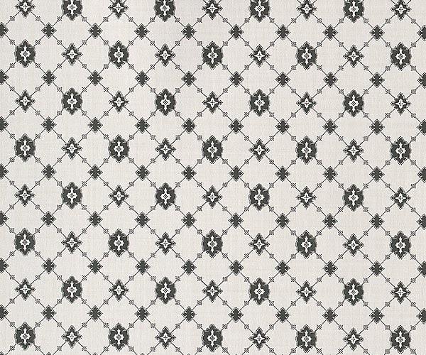 Обои Tiffany Design Royal Linen 3300051, интернет магазин Волео