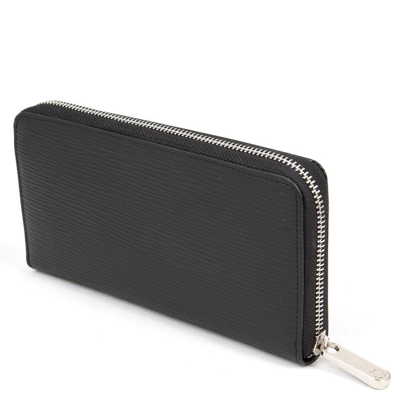 9041677b3deb Купить мужской кошелек Louis Vuitton Epi