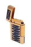 Зажигалка трубочная Lubinski «Celebration» W381-4