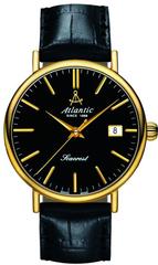 Наручные часы Atlantic 50341.45.61 Seacrest