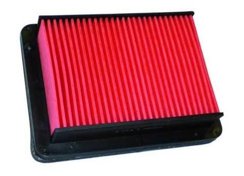 Воздушный фильтр Champion CAF3507