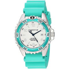 Канадские часы Momentum SPLASH AQUA 1M-DN11LA1A