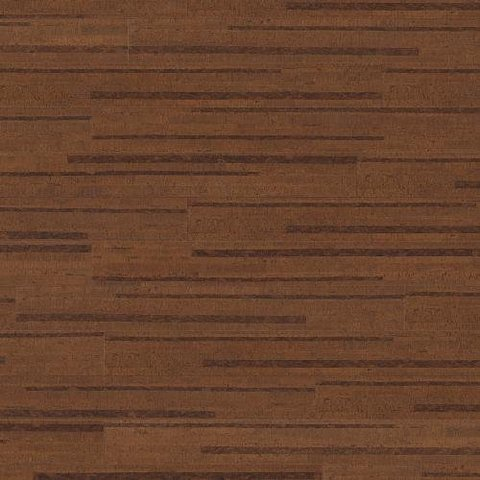Пробковое покрытие Cork Plank Loc WRT Lane Chestnut C83S001