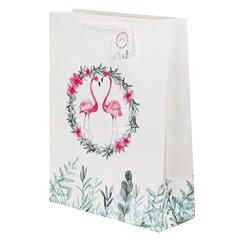 Пакет Flamingo