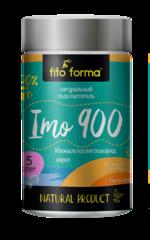 """Натуральный подсластитель """"IMO 900"""" сироп Fito Forma 1100г"""