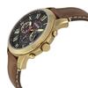 Купить Наручные часы Fossil FS5062 по доступной цене