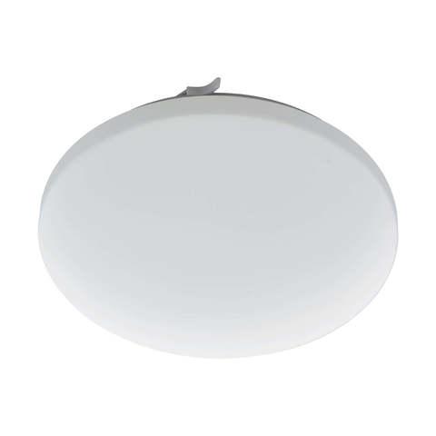 Светильник потолочный влагозащищенный Eglo FRANIA 97884