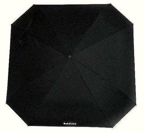 Зонт складной Baldinini 5680 квадратный