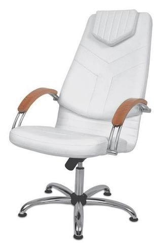 Педикюрное кресло Panda DINO I