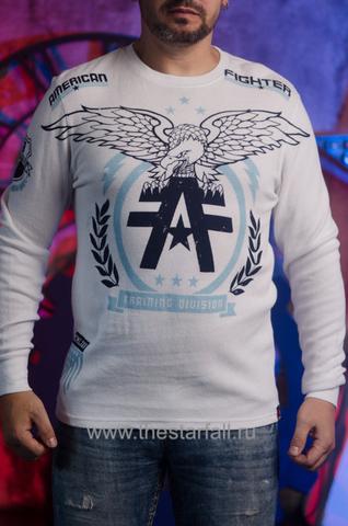 Пуловер American Fighter от Affliction
